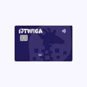 twiga-card-icon-new